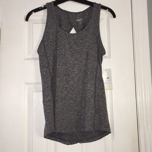 Go-Dry Old Navy work out tank top